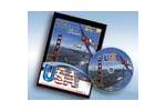 Add-on 5 Американская версия