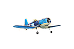 Радиуоправляемый самолет Corsair (PH011)