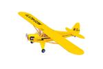 Радиоуправляемый самолет Piper Cub EP (PH070)