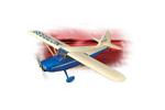 Радиоуправляемый самолет Stinson EP (PH091)