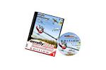 Add-on 4 Aerofly Team International Edition 1 для AFPD