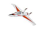 Радиоуправляемый самолет Concept-X w/EDF75&BLC40 (4369-K22)