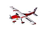 Радиоуправляемый самолет Cessna 182 (PH059)