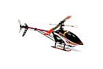 Радиоуправляемый вертолет Falcon 450 Pro (11151)