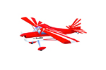Радиоуправляемый самолет Decathlon .40 (PH039)