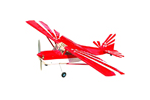 Радиоуправляемый самолет Decathlon EP (PH071)