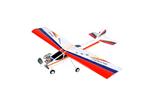 Радиоуправляемый самолет Sonic High wing (PH005)