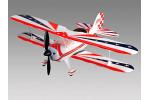 Радиоуправляемый самолет Pitts полный комплект с б/к двигателем (21063)