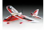 Радиоуправляемый самолет Wing-Dragon 500 Class полный комплект с б/к двигателем(22141)