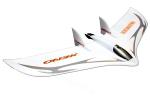 Радиоуправляемый самолет Xeno Uni - набор для сборки (214241)