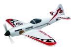 Радиоуправляемый самолет DogFighter  - набор для сборки (214250)