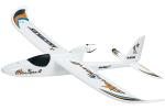 Радиоуправляемый самолет EasyStar II - набор для сборки (214260)