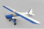 Радиоуправляемый самолет Super Cub size .120/22cc (PH117)