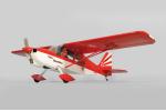 Радиоуправляемый самолет Decathlon MK2 .46-.55 (PH127)