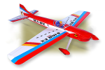Радиоуправляемый самолет Sea Bee .46-.55 (PH029)