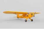 Радиоуправляемый самолет Piper J-3 Cub GP/EP .46-.55 (PH147)