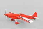 Радиоуправляемый самолет Shoestring .46~.55 (PH156)