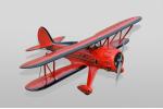 Радиоуправляемый самолет Waco F5C .91/15cc (PH152)