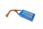 Аккумуляторная батарея 20С 3S 1300мАч/11,1В (SY13003S20)