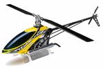 Вертолеты с ДВС