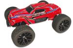Монстр-трак eMTA G2 комплект RTR электро (красный) (6407-F111)