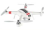 Мультикоптер AEE TORUK AP10 с HD камерой для аэросъемки