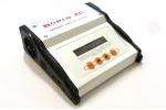 Универсальное з/устройство с балансиром B6 Pro AC  12/220В 6A (B6 PROAC)