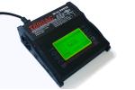 Универсальное зарядное устр. с сенсорным экраном T690AC 12/220В 10A (T690AC)