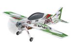 Радиоуправляемый самолет ParkMaster PRO - набор для сборки (214275)