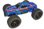 Монстр-трак eMTA G2 комплект RTR электро (синий) (6407-F112)