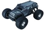 Р/у автомодель K-Rock полный комплект железно-серый (6406-F112)