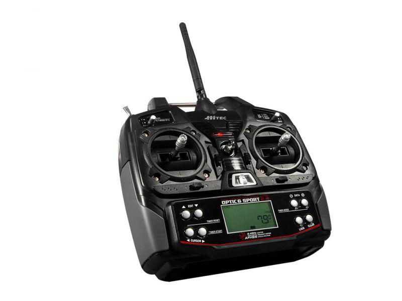 Вертолет на радиоуправлении, запчасти.
