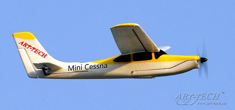 мини самолеты фото: