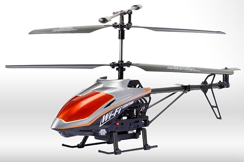 Схема электрическая вертолета на ик управлении фото 176